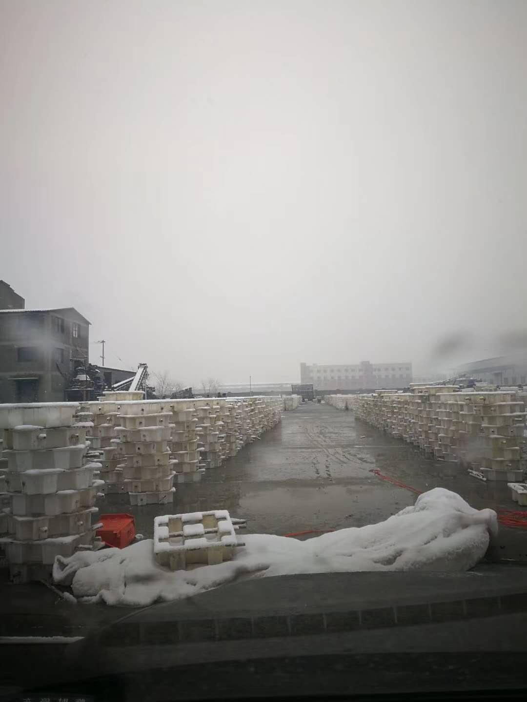 h河北预制件养护.jpg