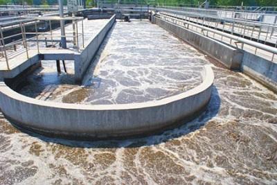 污水处理蒸汽发生器1.jpg