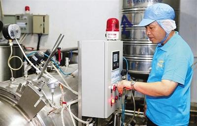 食品加工蒸汽发生器2.jpg