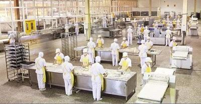 食品行业消毒2.jpg