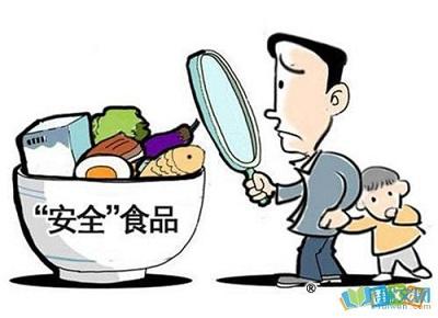 食品安全消毒1.jpg