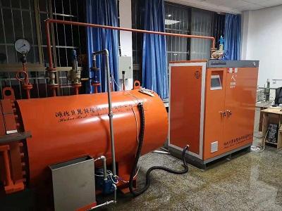 石油蒸汽发生器.jpg