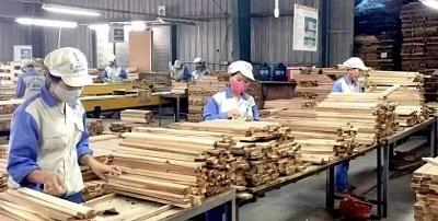 木材加工2.jpg