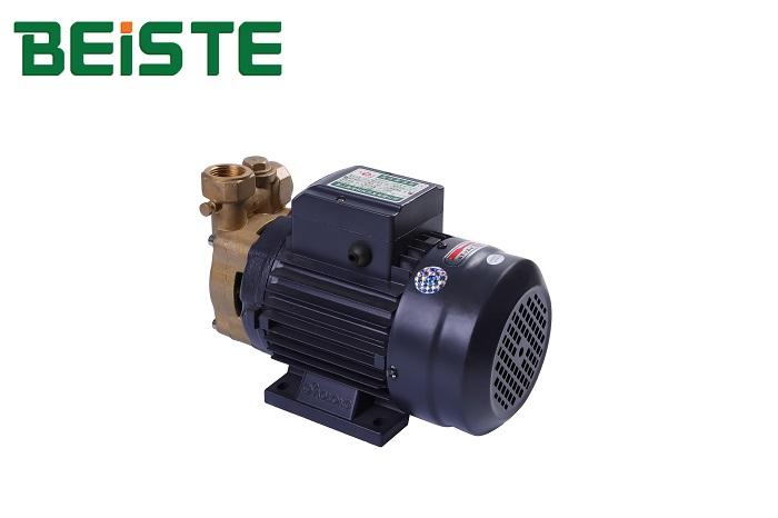 铜头水泵—680_meitu_1.jpg