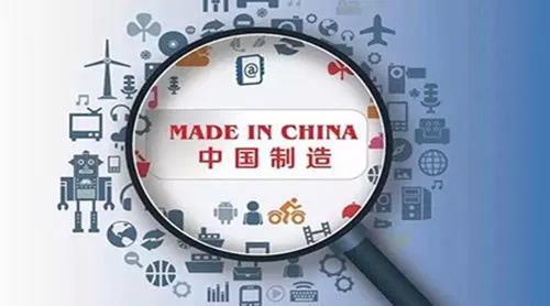 贝思特蒸汽发生器中国制造1.jpg