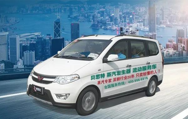 贝思特蒸汽发生器中国制造3.jpg