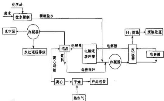 贝思特蒸汽发生器案例2.jpg