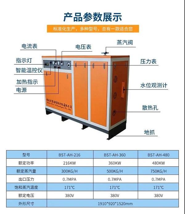 电加热蒸汽发生器4.jpg