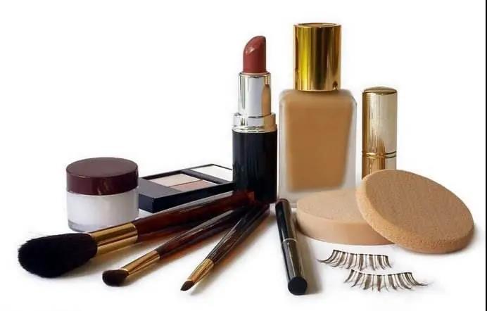 贝思特蒸汽发生器应用于化妆品.jpg