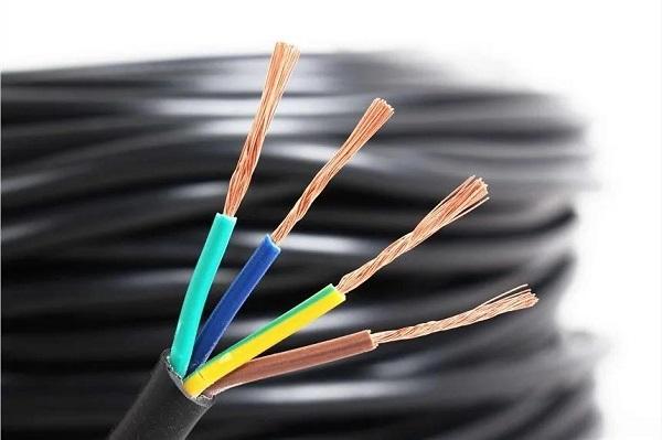 电缆蒸汽发生器1.jpg