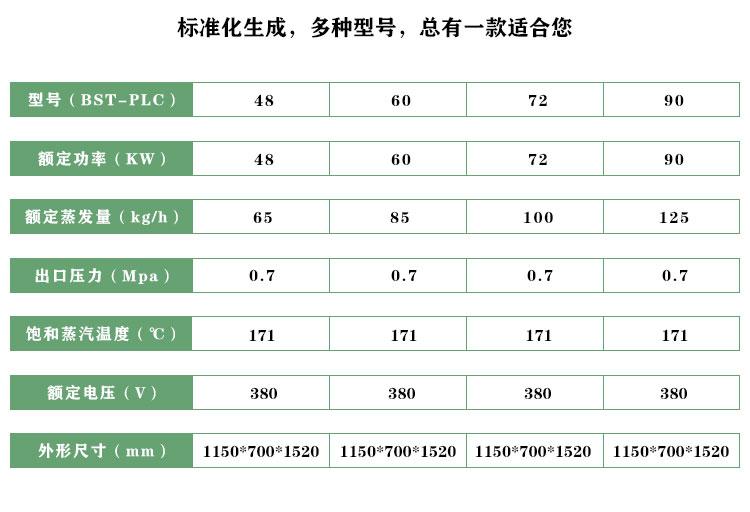 PLC-48_108kw_03.jpg