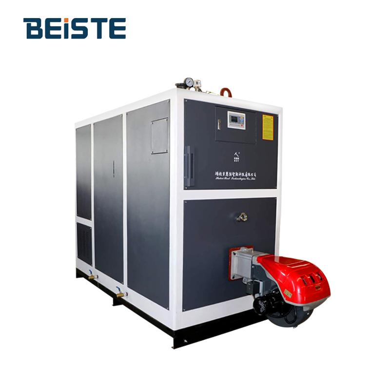 洗衣房蒸汽发生器3.png