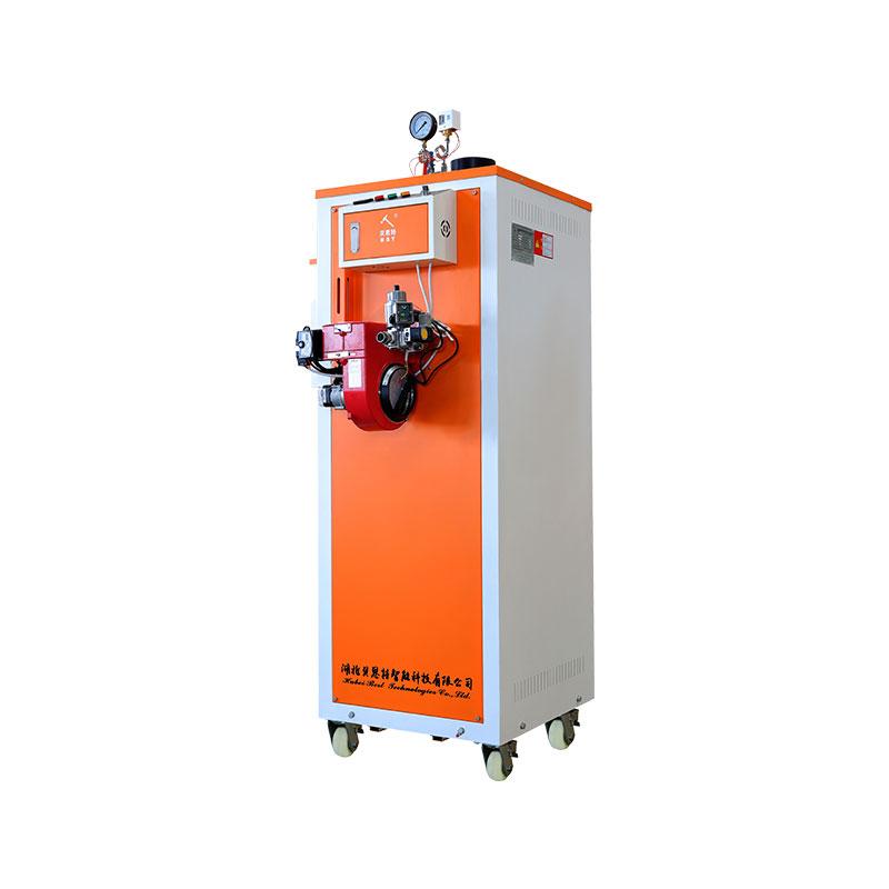 燃气蒸汽发生器.jpg