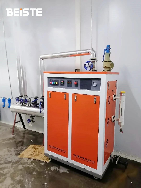 消毒蒸汽发生器2.jpg