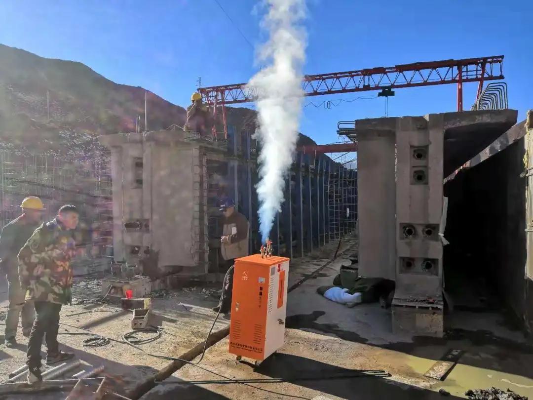 混凝土固化蒸汽发生器.jpg