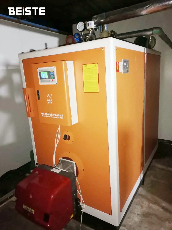 豆制品蒸汽发生器2.jpg