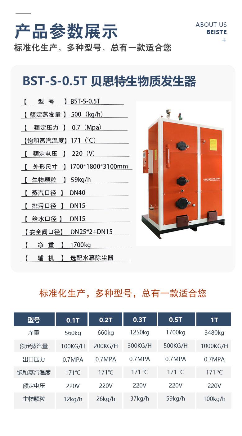 4-产品参数展示(500kg).jpg