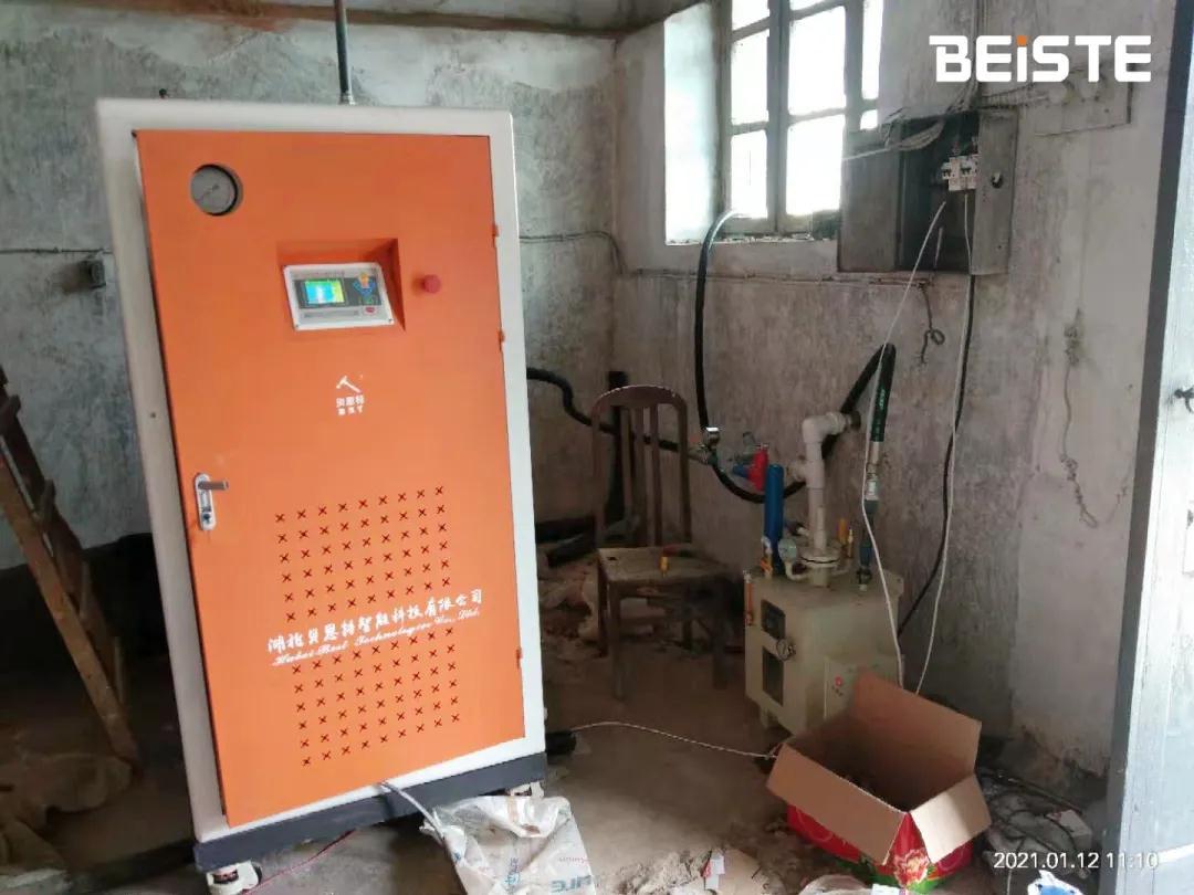 酿酒蒸汽发生器2.jpg